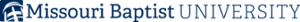 MBU_Logo-1